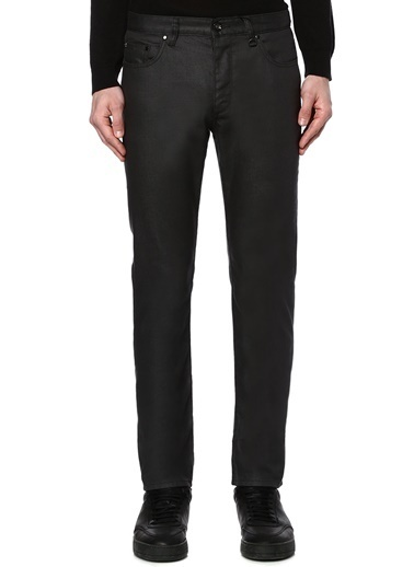 John Varvatos Denim Pantolon Gri